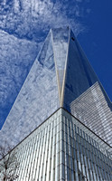 "FreedomTower_NYC 24""x36"""